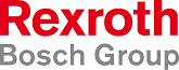Bosch Rexroth. WE MOVE. YOU WIN.